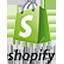 E-Commerce Website Development - Wavefront Technologies