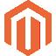 Magento - Ecommerce web development company -Wavefront Technologies