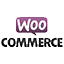 woocommerce web development company coimbatore