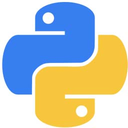 Python Development Company - Wavefront Technologies