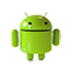 Android Development Company - Wavefront Technologies