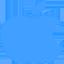 IOS App Development Company -Wavefront Technologies