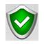 IOS App development company - Security